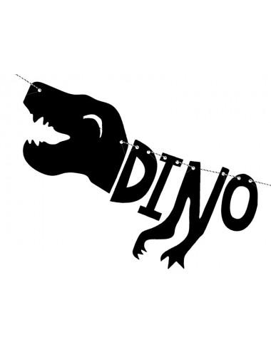 """Slinger """"Dino Party"""""""