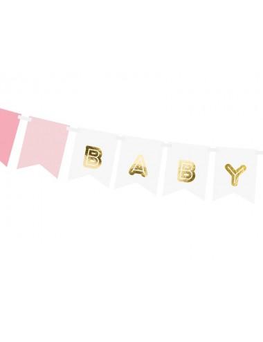 """Slinger """"Baby Girl"""""""