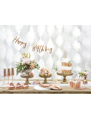 """Slinger """"Happy Birthday""""..."""