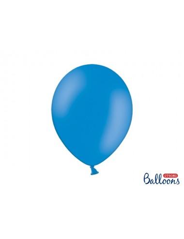 "Pastel ballonnen ""Cornflower Blue"""