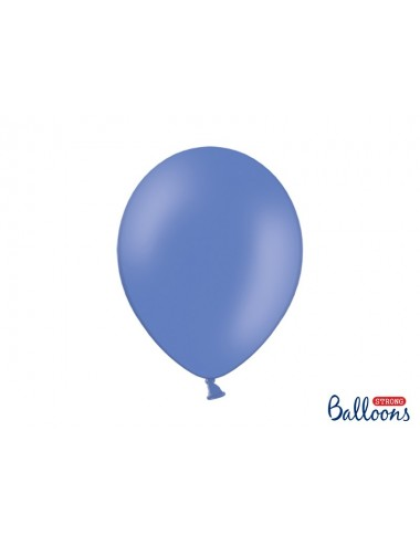 """Pastel ballonnen """"Ultramarine"""""""