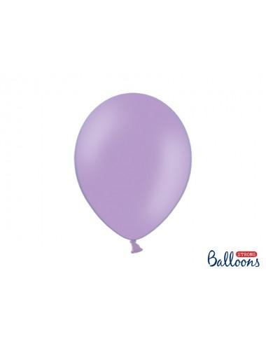 """Pastel ballonnen """"Lavender Blue"""""""