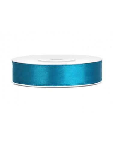 Lint blauw 12mm