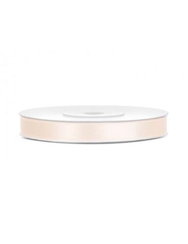 Lint crème 6mm