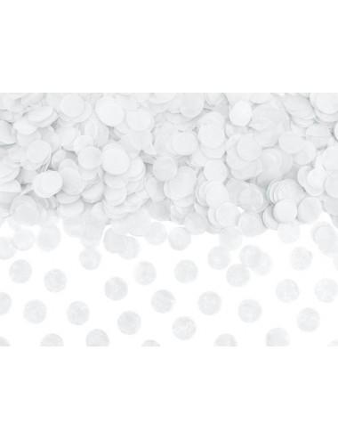Confetti wit