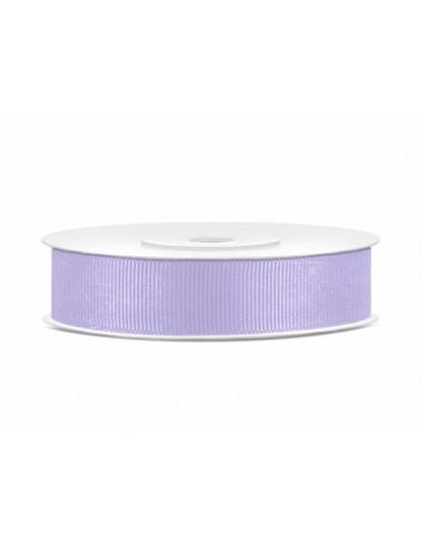 Lint 15 mm (5 verschillende kleuren)