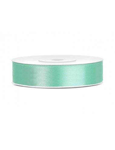Lint 12 mm (13 verschillende kleuren)