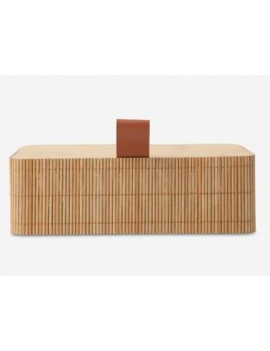 Bamboe Box
