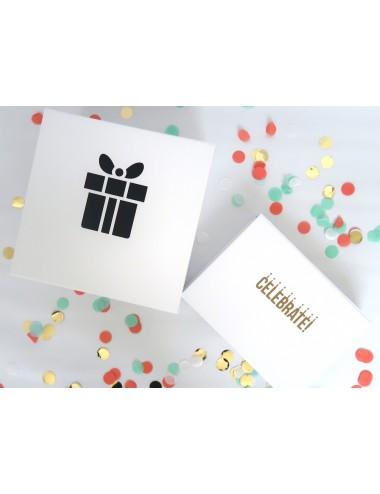 Cadeaubox cadeau