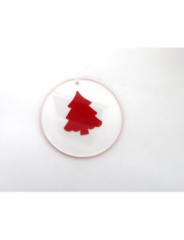 Hanger Kerstboom