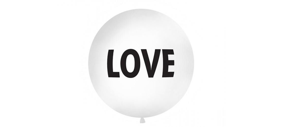XL Ballonnen