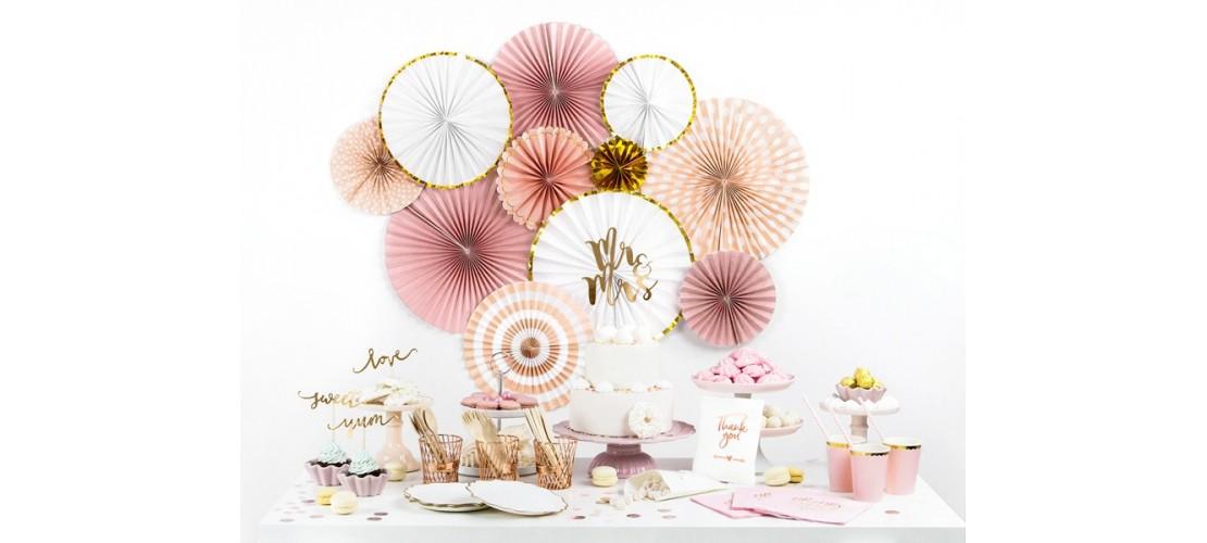 Sweet collectie