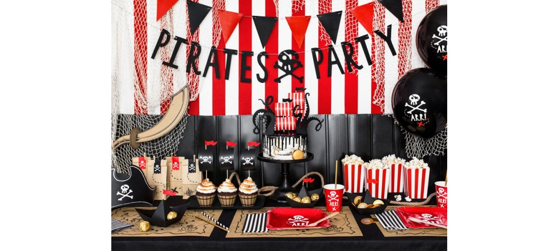 Piraten