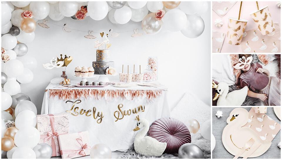 Lovely Swan Event Musthaves.jpg